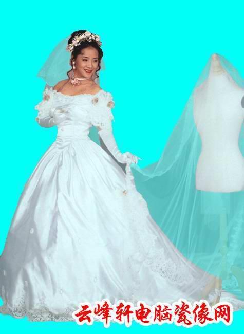 此主题相关图片如下:; ps抠婚纱_通道抠婚纱,ps婚纱相框背景素材;