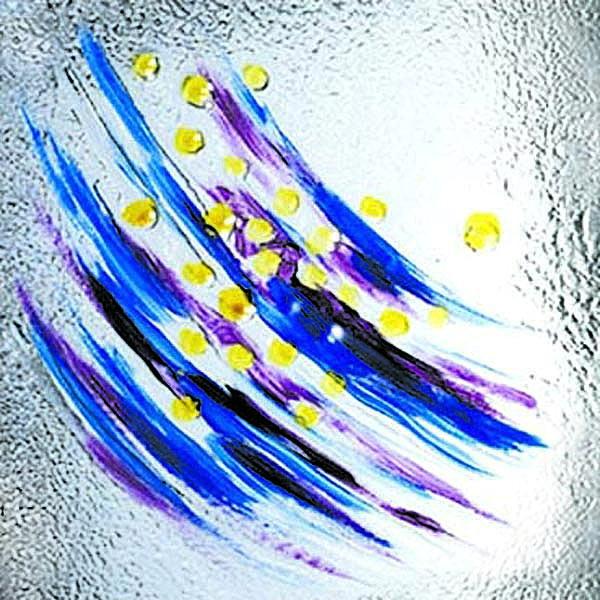 画,装饰玻璃,玻璃雕刻,雕刻玻璃画 中国数码影像龙头蓬甲科技  (600